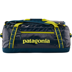 Patagonia Black Hole Duffel Bag 55l, crater blue
